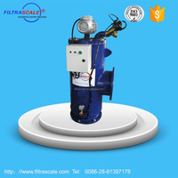 water desalination machines for induatrial purification filter