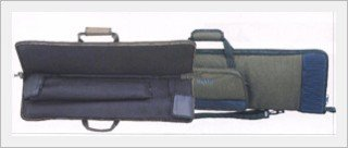 Take Down Shotgun Case & Sleeve