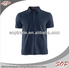 New style cheap fashion heavy weight 100%cotton big brother collar tshirt design for men