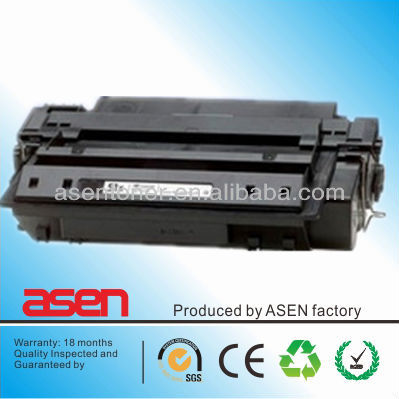 toner cartridge for hp 7551x