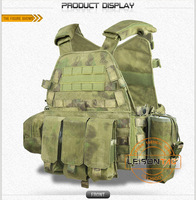 Airsoft Vest Professional Manufacturer