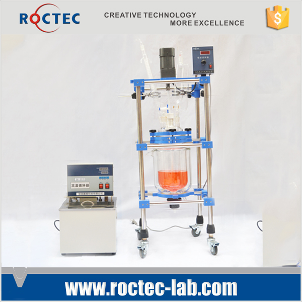 energy save best price chemical alcohol distiller tower with CE certificate