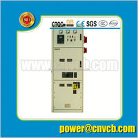 MV Protection Switchgear/Electrical Switchgear/outdoor switchgear 415V/6KV/12kV/22KV/24kV/36kV