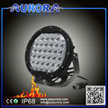"2014 hot selling AURORA 7"" driving light / led off road head lamp"