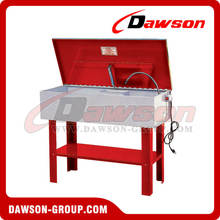 Dawson New Parts Washer/Electric Parts Washer for sale