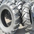 New Bias Agricultural Tractor Tire 11.2-24