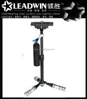 LW-SS02C professional cheap light weight WildCat camera Steadicam steadycam stabilizer DSLR Video camera