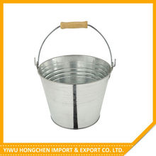 Newest sale good quality bucket with wheels motor 2016