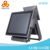 "2016 New Style i5 CPU POS System with 9.7"" Customer Display JJ-8000BUIII"