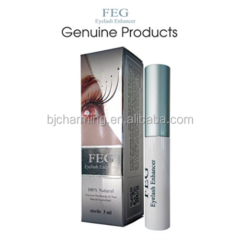 2018 Most Searched Products 3ml Eyelash Growth Serum