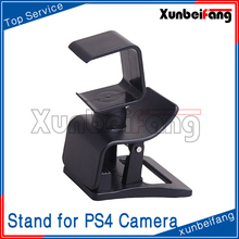 TV Mounting Clip Stand Holder for PS4 Move Eye Camera