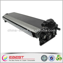 Ebest compatible Bizhub DR310/250 good imaging unit