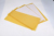 100% Pure beeswax comb foundation sheet supplier/beeswax sheet with clear cell