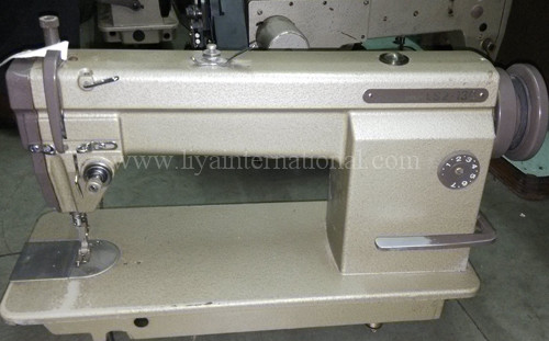 Mitsubishi 130 Used Second Hand Mitsubishi Industrial Sewing Machine