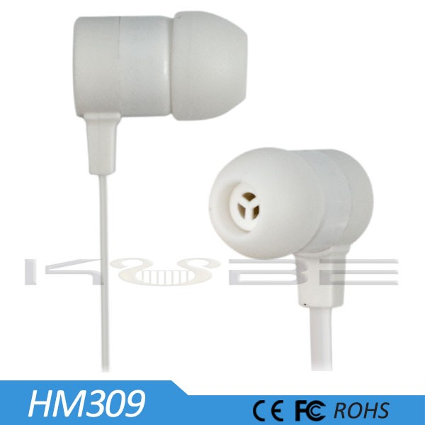 2017 new model headphones MP3,MP4 player earphone
