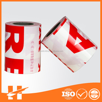 pe milk white protective film for sandwich panel