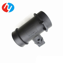 Hengney Air Flow Meter assy 0280217114 for MercedesBenz <strong>W163</strong> W202 C208 C320 SLK230