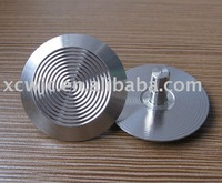 stainless steel tactile indicator (XC-MDD1135)