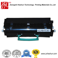 2015 promotional sale laser toner cartridge E-250 for E250D/E250DN/E450DN