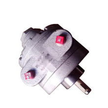 small pneumatic air motor