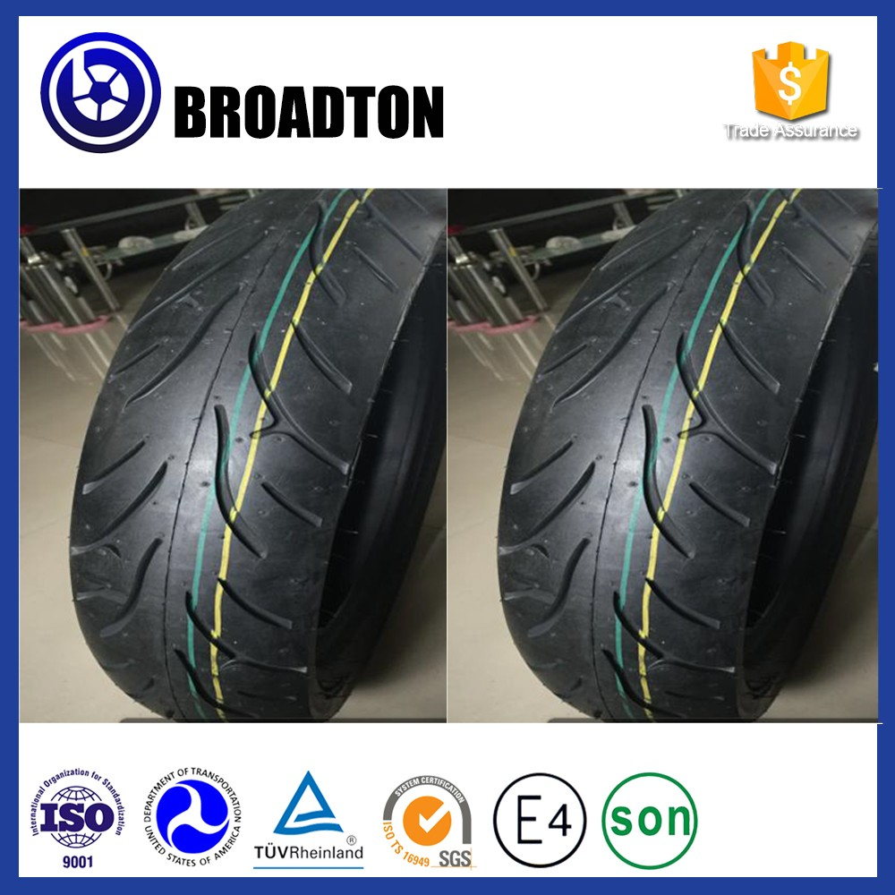 120/80-17 6pr motorcycle tire very popular at the South America