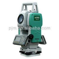 used sokkia total station with high accuracy leica total stations for sale
