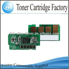 chip for samsung ml 2165w toner reset drum chips (101S 101L)