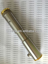 best quality ggts mechanical mod full stainless steel