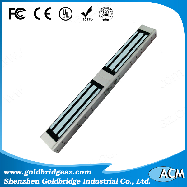 wholesale China leader of water tap lock