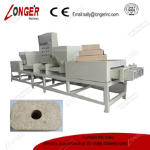 Good Performance Wood Glue Machine