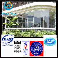 Good anti-UV protection solid polycarbonate sheet clear plastic window covers