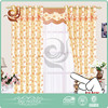 Home decor Comfortable Wholesale shell beaded curtain
