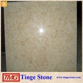 Popular egyptian yellow marble prices