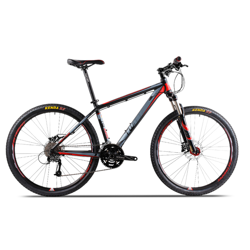 "27.5"" mountain <strong>bicycle</strong> 13.4kg 27speed peerless mountain <strong>bicycle</strong>/AL Smooth Welding&cable mountain bike"