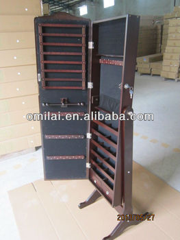 Jewelry Mirror Cabinet,Shoes Mirror CabinetManufacturers&Suppliers&Directory&Exporters&Sellers
