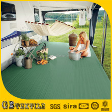 modern fashion green plastic basketball outdoor flooring