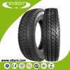 All Steel Radial Truck Tire 285/75R24.5 Commercial Tyre