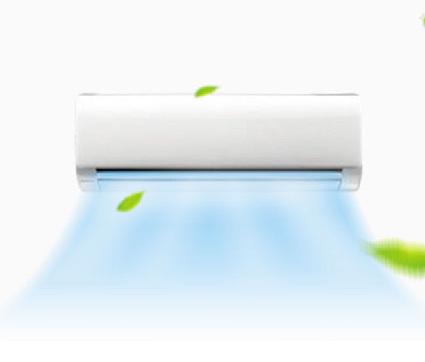 12000BTU Home Use Airconditioner Wall Split Air Conditioner