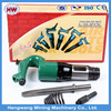 Industrial Air Tools C4 Pneumatic Chipping Hammer on Sale
