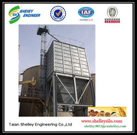 agricultural maize pecan dryer machine