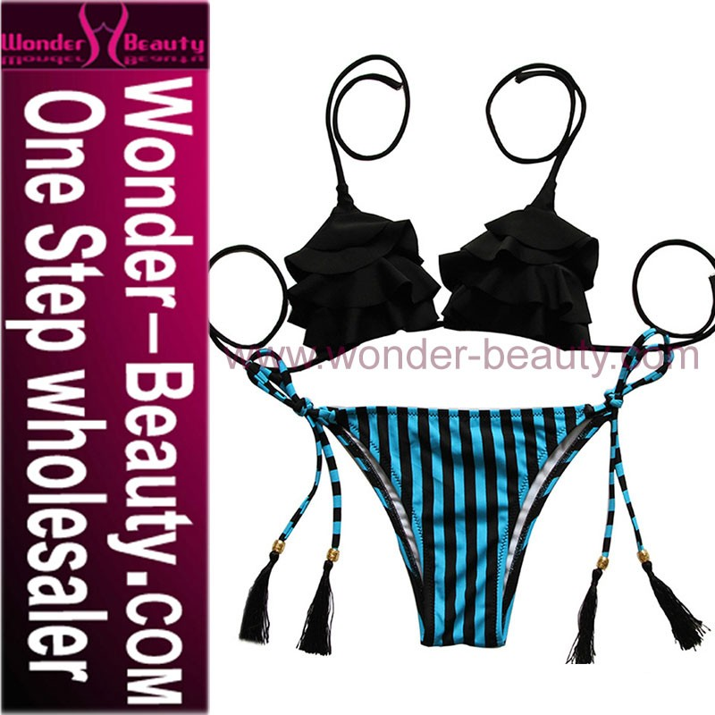 wonder beauty bikini manufacturer bali for ladies