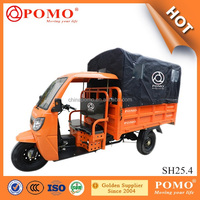 Best Price175Cc Tricycle,Powerful High Quality 5 Wheel Trailer Tricycle,3 Wheel Motorbike