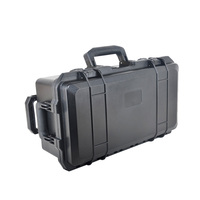 Injection Mould Wholesale Hard Plastic Hard Tool Case Tool Box