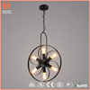 /product-detail/2016-new-design-loft-lighting-black-iron-new-industry-fan-with-edison-bulb-lamp-factory-outlet-lights-60527877027.html
