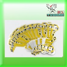 Original 300Pcs/Lot N15-160P1A/160/194/188 New Yellow Conductive Film Repair Parts For PS3 <strong>Playstation</strong> 3 ps3