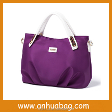Fashion best selling name of company handbag