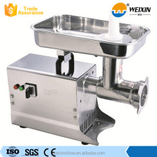 Best Industrial Meat Grinder Price/Electric Meat Mincer Machine