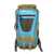 Aquafree TPU Travel Waterproof Backpack