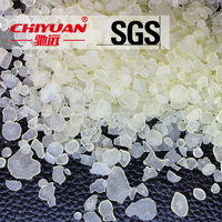 Best Sale Chemical hydrocarbon Resin raw material for Thermoplastic Road Marking Paint 201609