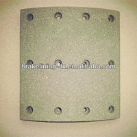 raw material of brake lining vl 88 1 Contact us to get free samples and Quick Quote